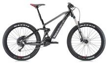 E-Bike Moustache Bikes Samedi 27 FS Trail4