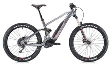 E-Bike Moustache Bikes Samedi 27 FS Trail4 W