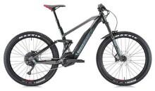 E-Bike Moustache Bikes Samedi 27 FS Trail6