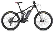 E-Bike Moustache Bikes Samedi 27 LT 7
