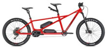 E-Bike Moustache Bikes Samedi 27x2