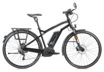E-Bike Moustache Bikes Samedi 28 Speed