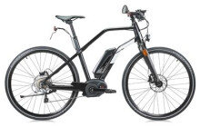 E-Bike Moustache Bikes Dimanche 28 Speed