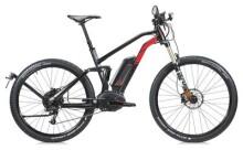 E-Bike Moustache Bikes Samedi 279 FS SPEED