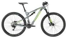 "Mountainbike Stevens Jura 29"""