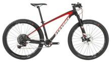 "Mountainbike Stevens Sonora X0 27.5"""