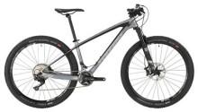 "Mountainbike Stevens Sonora ES 27.5"""