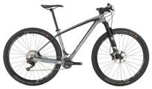 "Mountainbike Stevens Sonora ES 29"""