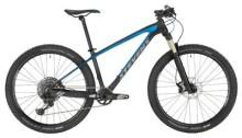 "Mountainbike Stevens Sonora RX 27.5"""