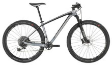 "Mountainbike Stevens Sonora RX 29"""
