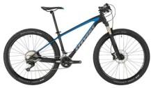 "Mountainbike Stevens Sonora 27.5"""