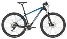 "Mountainbike Stevens Sonora 29"""