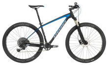"Mountainbike Stevens Sonora GX 29"""