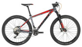 Mountainbike Stevens Colorado 401 27.5""