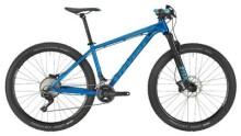 "Mountainbike Stevens Tremalzo 27.5"""