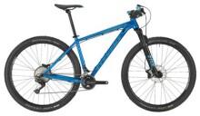 "Mountainbike Stevens Tremalzo 29"""