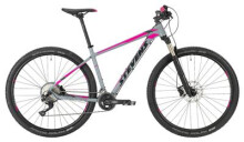 Mountainbike Stevens Devil´s Trail 29""