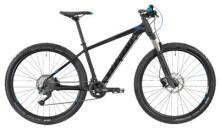 "Mountainbike Stevens Devil´s Trail 27.5"""
