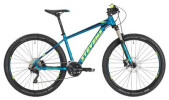 Mountainbike Stevens Applebee 27.5""