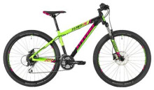 Mountainbike Stevens Team RC 27.5""