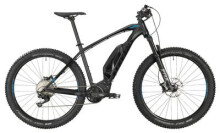 E-Bike Stevens E-Scope+