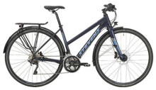 Trekkingbike Stevens 7X Lite Tour Lady