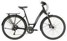 Trekkingbike Stevens Esprit Forma