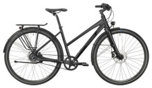 Citybike Stevens Super Flight Lady