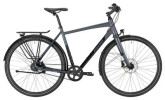 Citybike Stevens Courier Luxe Gent