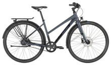 Citybike Stevens Courier Luxe Lady
