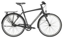 Citybike Stevens Courier Lite Gent