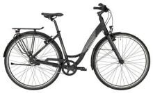 Citybike Stevens Courier Lite Forma