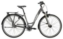 Citybike Stevens Boulevard Forma
