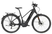E-Bike Stevens E-Triton 45 Lady