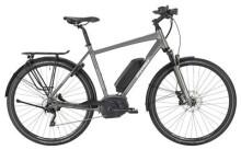 E-Bike Stevens E-Triton Gent