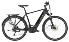 E-Bike Stevens E-Lavena PT5 Gent