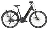 E-Bike Stevens E-Lavena PT5 Forma