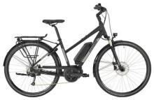 E-Bike Stevens E-Molveno Lady