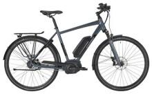 E-Bike Stevens E-Caprile Gent