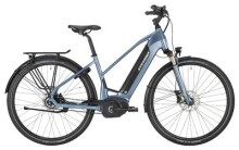 E-Bike Stevens E-Courier Luxe Lady
