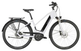 E-Bike Stevens E-Courier PT5 Lady