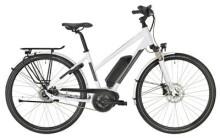 E-Bike Stevens E-Courier Lady