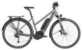 E-Bike Stevens E-6X Tour Lady