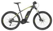 E-Bike Stevens E-Cayolle+