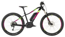E-Bike Stevens E-Wave Lady
