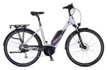 E-Bike Kreidler Vitality Eco 1 Alivio