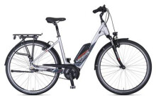 E-Bike Kreidler Vitality Eco 1 Nexus Freilauf
