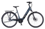 E-Bike Kreidler Vitality Eco10