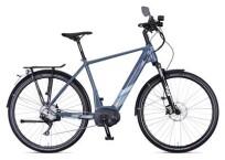 E-Bike Kreidler Vitality Speed 3.0