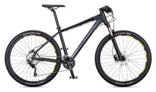 "Mountainbike Kreidler Dice 27,5"" 7.0"